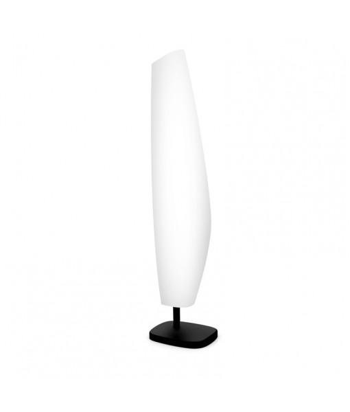 BLANCA LAMP