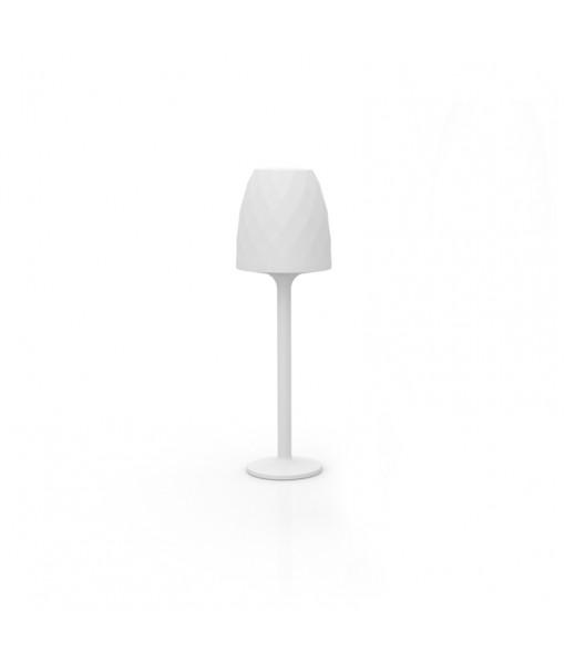 VASES FLOOR LAMP Ø56x180