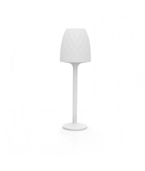 VASES FLOOR LAMP Ø68x220
