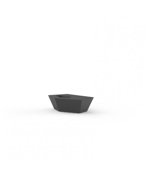 FAZ COFFEE TABLE 105x85x32