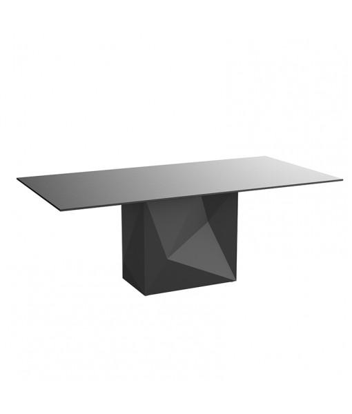 FAZ TABLE 200x100x72