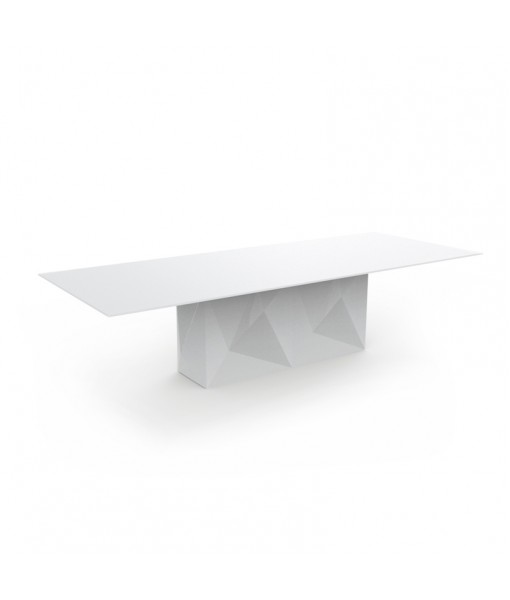 FAZ TABLE XL 300x120x72