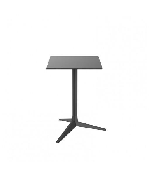 FAZ TABLE BASE h:73cm