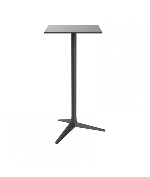 FAZ TABLE BASE h:105cm