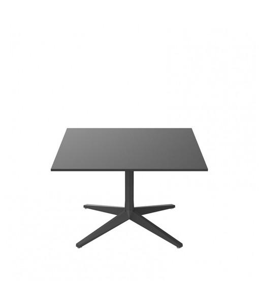 FAZ TABLE BASE Ø80x50h
