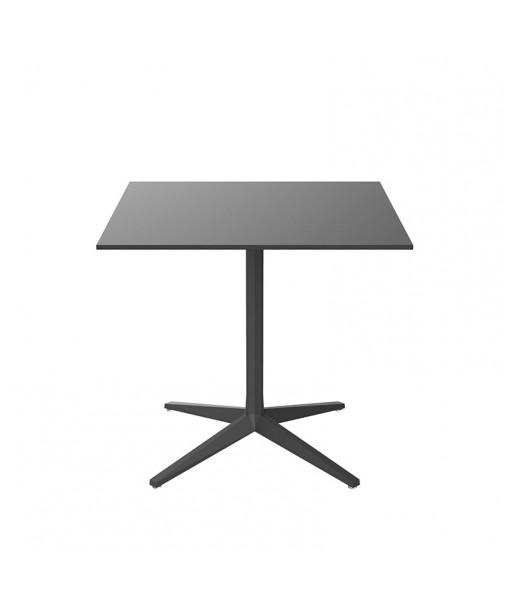 FAZ TABLE BASE Ø80x73h