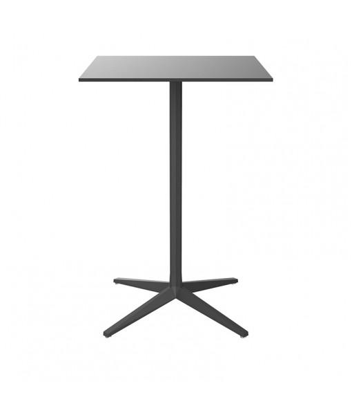FAZ TABLE BASE Ø80x105h