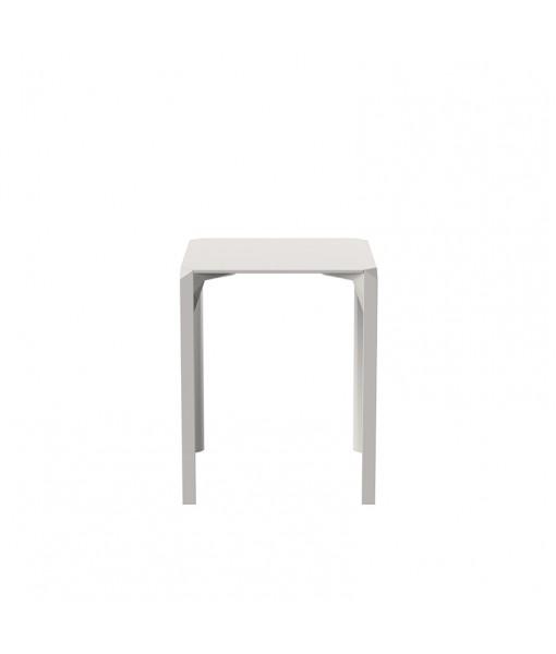 QUARTZ DINNING TABLE 59x59