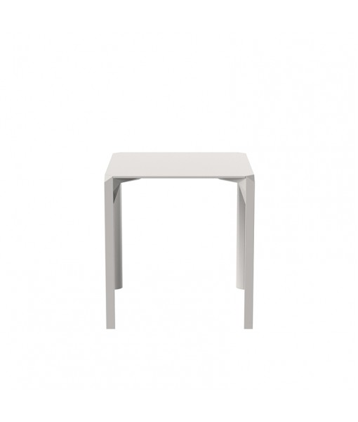 QUARTZ DINNING TABLE 69x69