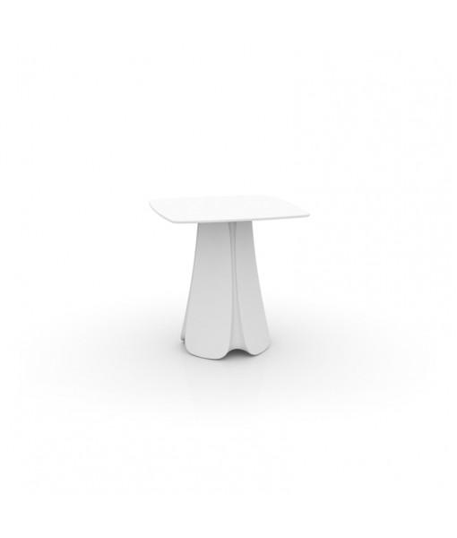 PEZZETINA TABLE 70x70x73