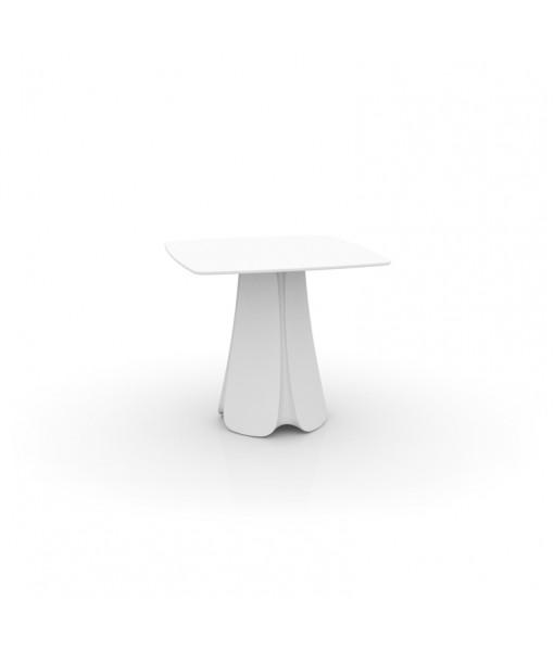 PEZZETTINA TABLE 80x80x73