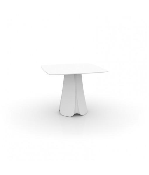 PEZZETTINA TABLE 90x90x73
