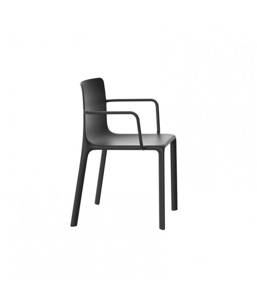 KES CHAIR with arms