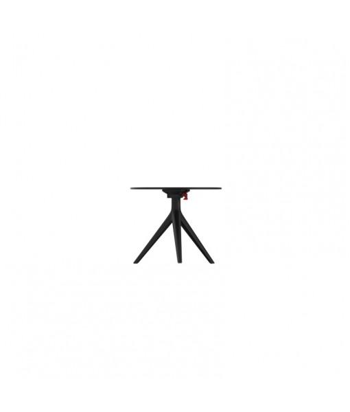 MARI-SOL Table base h:50cm