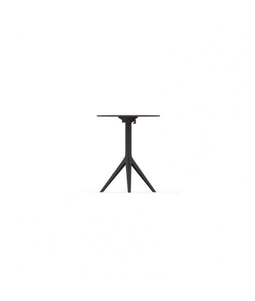MARI-SOL Table base h:73cm