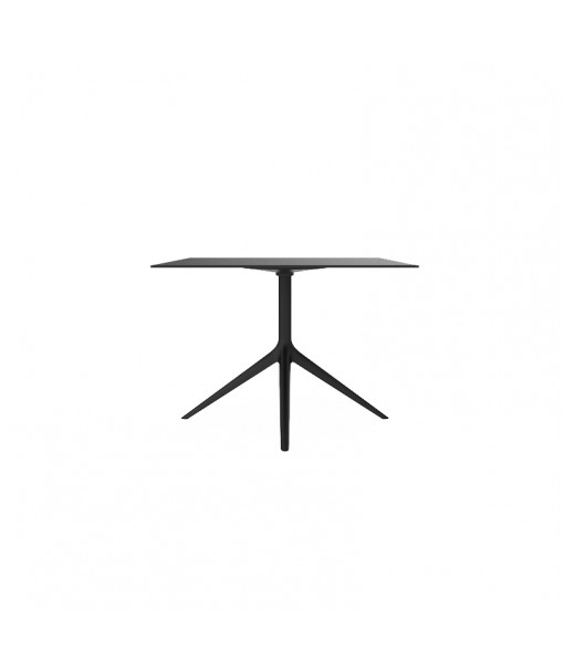 MARI-SOL Table base Ø96, 5 h:73cm