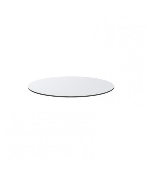 TABLE TOP Ø79 hpl 10mm