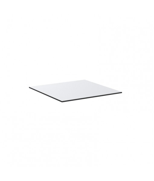 TABLE TOP 59x59 hpl 10mm