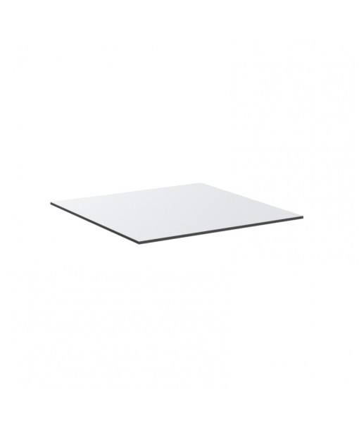 TABLE TOP 69x69 hpl 10mm