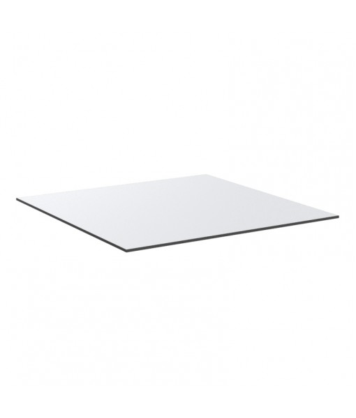 TABLE TOP 89x89 hpl 10mm