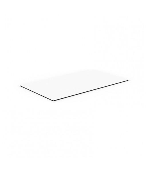 TABLE TOP 119x69cm hpl 10mm
