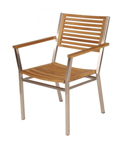 EQUINOX Chair
