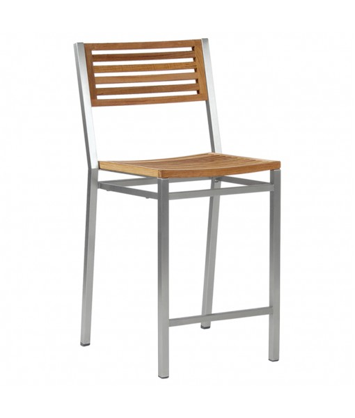 EQUINOX Counter Height Chair
