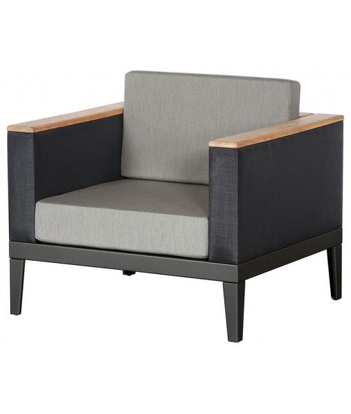 AURA Deep Seating Armchair