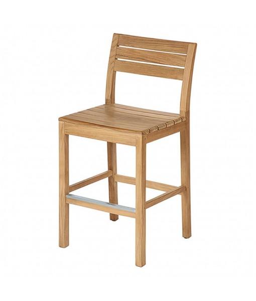 BERMUDA Counter Height Chair