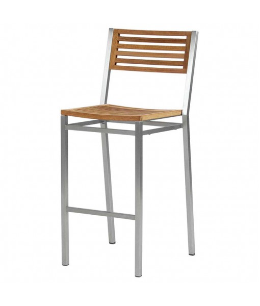 Equinox HD Chair