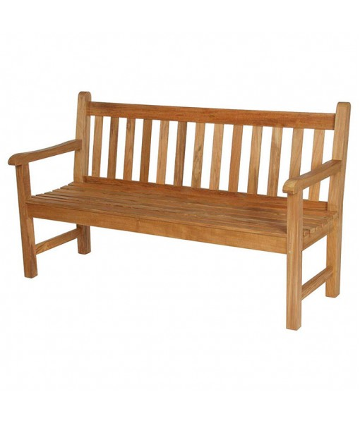 Felsted Seat