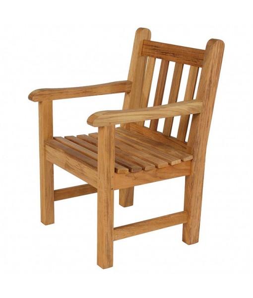 Felsted Armchair