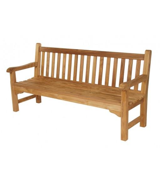 Glenham Seat
