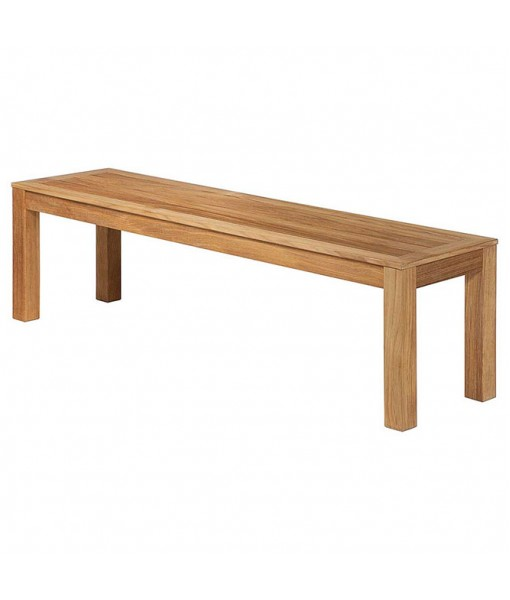 Linear Bench
