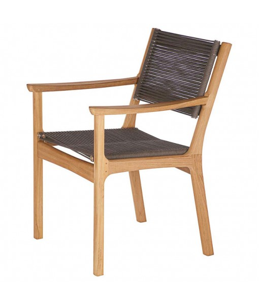 MONTEREY Dining Armchair