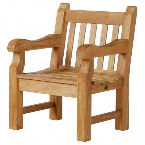 ROTHESAY Estate Chair