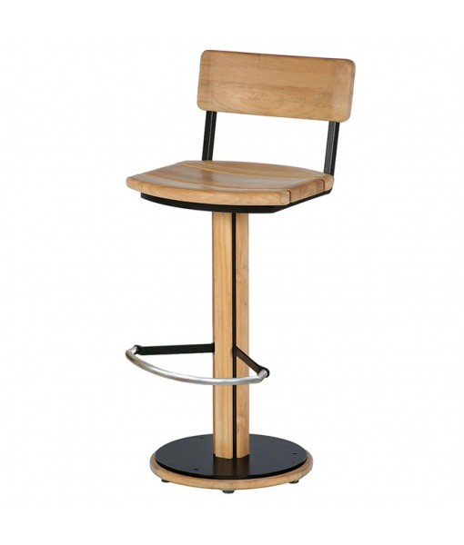 Titan HD Chair