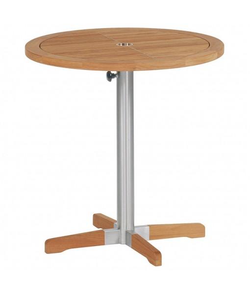 EQUINOX Bistro Table 70 Ø