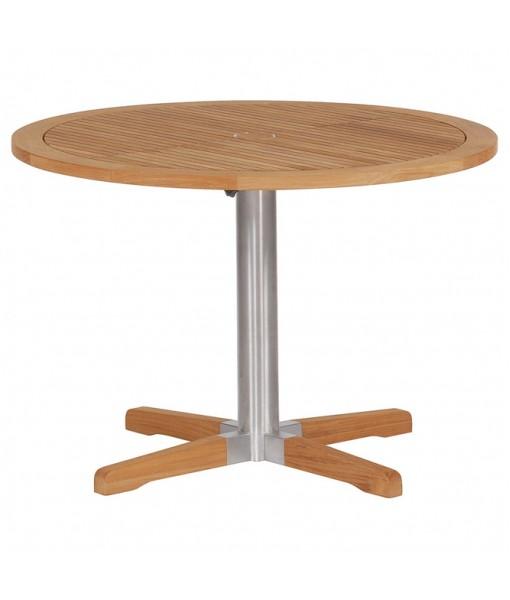 EQUINOX Bistro Table 100 Ø