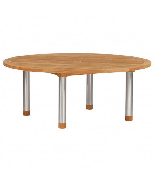 EQUINOX Table 180 Ø
