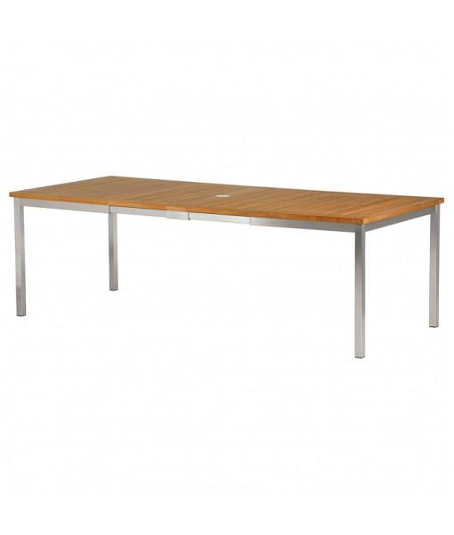 EQUINOX Extending Table 230