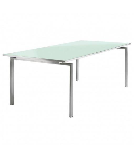 MERCURY Table 220