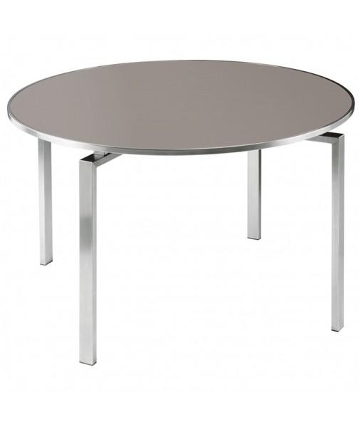 MERCURY Table 120 Ø