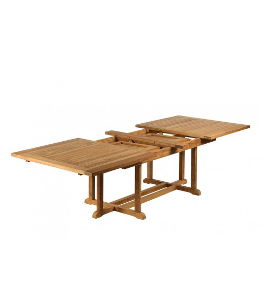 Arundel Extending Dining Table