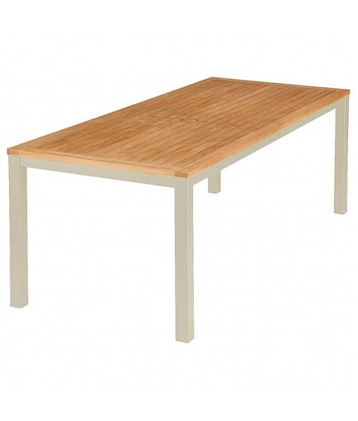 AURA Table 200
