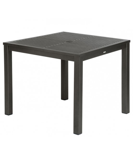 AURA Table 90