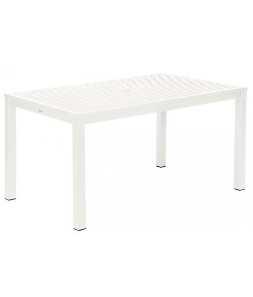AURA Table 150