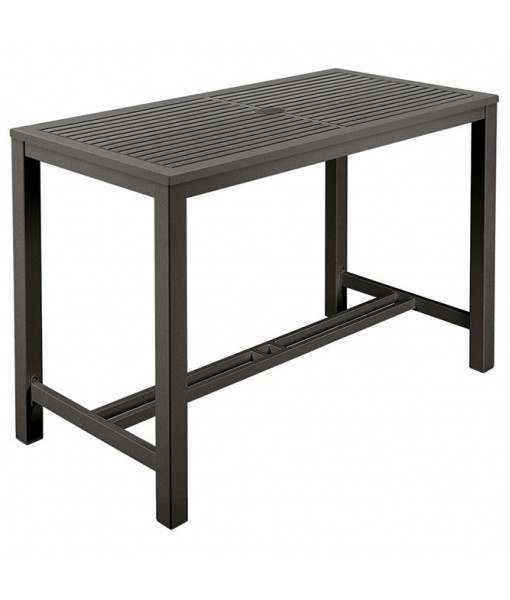 AURA 140 Counter Height Table