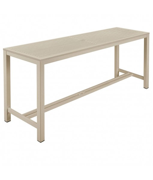AURA 200 Counter Height Table