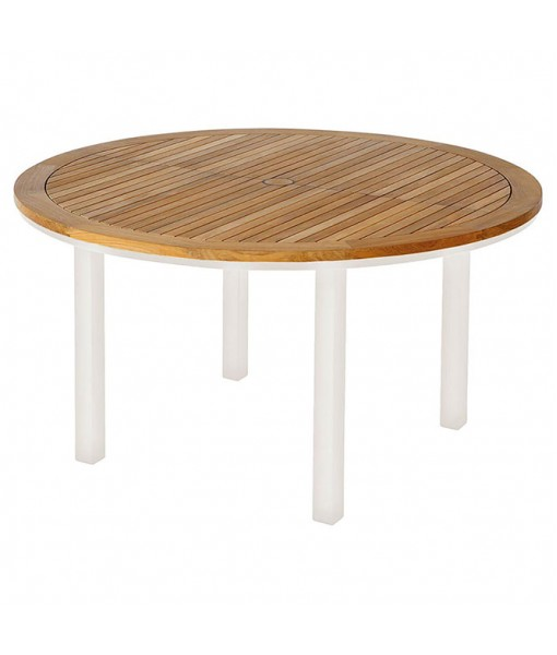 AURA Table 140 Ø